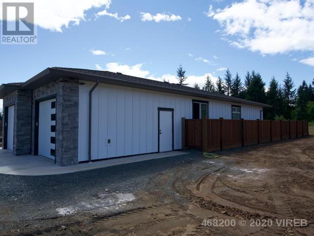 743 Sitka Street, Campbell River, British Columbia V9H 0E5 - Photo 4 - 468200