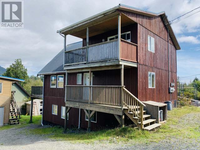 1361 Helen Road, Ucluelet, British Columbia V0R 3A0 - Photo 1 - 461367