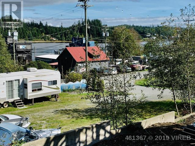 1361 Helen Road, Ucluelet, British Columbia V0R 3A0 - Photo 10 - 461367