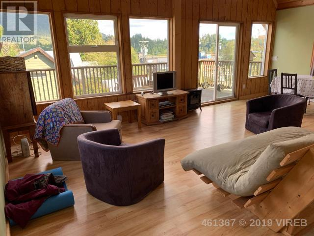 1361 Helen Road, Ucluelet, British Columbia V0R 3A0 - Photo 11 - 461367