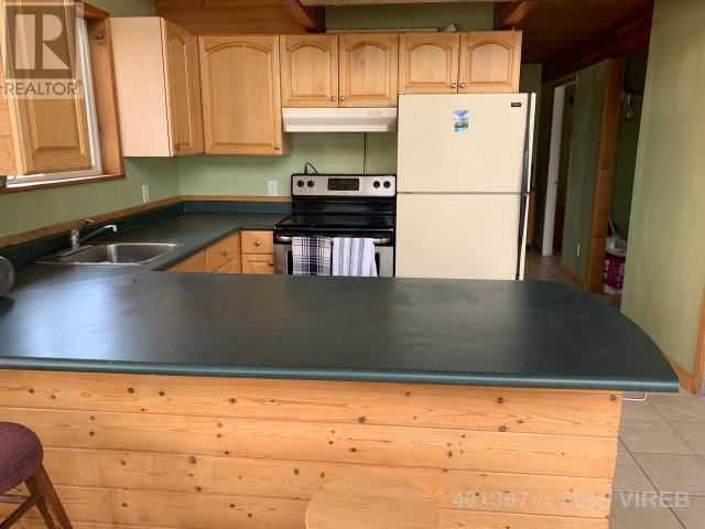1361 Helen Road, Ucluelet, British Columbia V0R 3A0 - Photo 14 - 461367