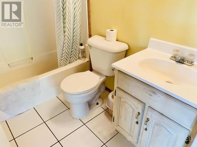 1361 Helen Road, Ucluelet, British Columbia V0R 3A0 - Photo 16 - 461367