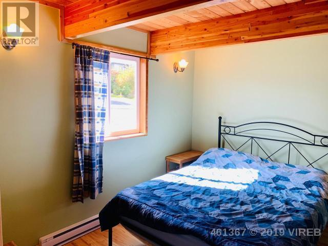 1361 Helen Road, Ucluelet, British Columbia V0R 3A0 - Photo 17 - 461367