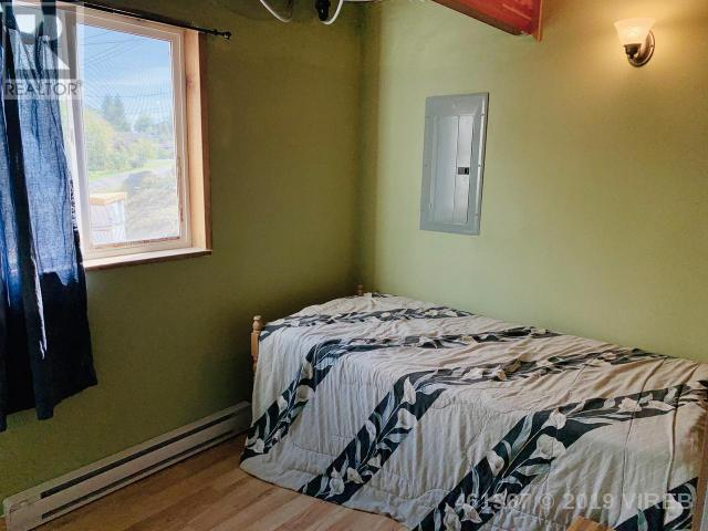 1361 Helen Road, Ucluelet, British Columbia V0R 3A0 - Photo 19 - 461367