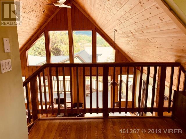 1361 Helen Road, Ucluelet, British Columbia V0R 3A0 - Photo 21 - 461367