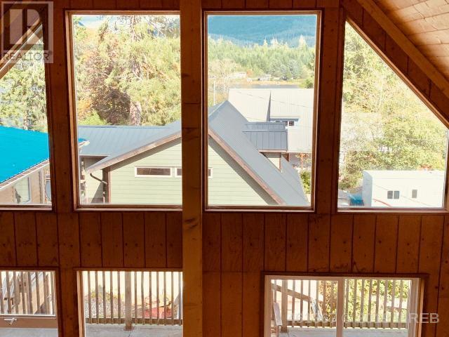 1361 Helen Road, Ucluelet, British Columbia V0R 3A0 - Photo 22 - 461367