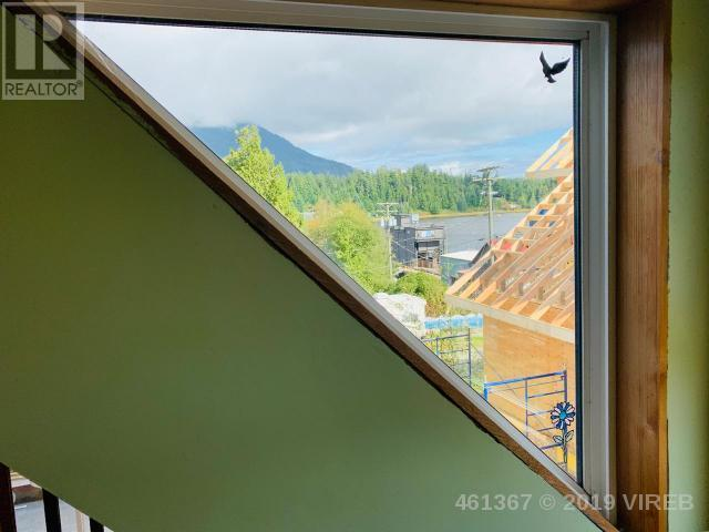 1361 Helen Road, Ucluelet, British Columbia V0R 3A0 - Photo 23 - 461367
