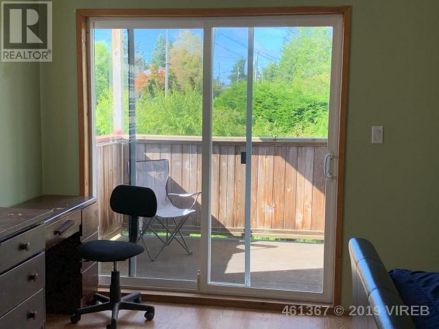 1361 Helen Road, Ucluelet, British Columbia V0R 3A0 - Photo 26 - 461367