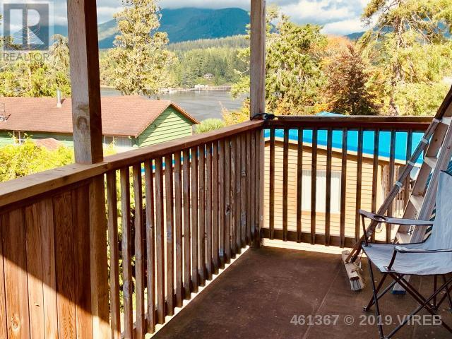 1361 Helen Road, Ucluelet, British Columbia V0R 3A0 - Photo 27 - 461367