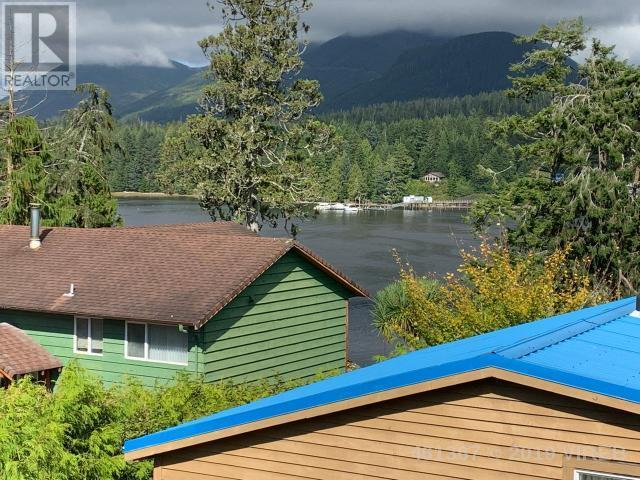 1361 Helen Road, Ucluelet, British Columbia V0R 3A0 - Photo 28 - 461367