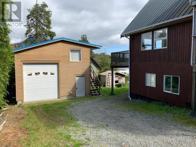 1361 Helen Road, Ucluelet, British Columbia V0R 3A0 - Photo 29 - 461367