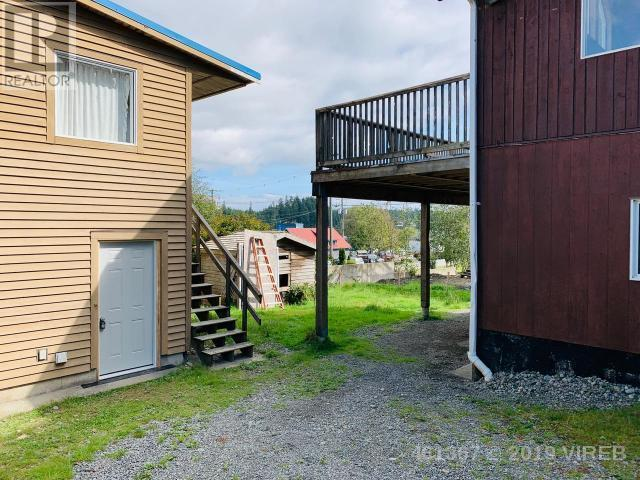 1361 Helen Road, Ucluelet, British Columbia V0R 3A0 - Photo 3 - 461367