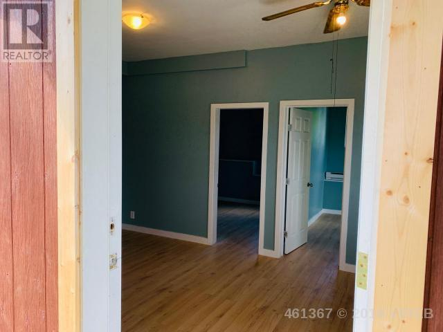 1361 Helen Road, Ucluelet, British Columbia V0R 3A0 - Photo 30 - 461367