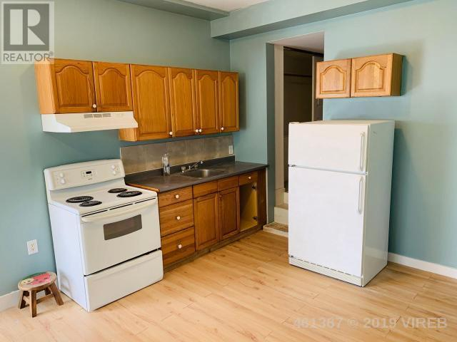 1361 Helen Road, Ucluelet, British Columbia V0R 3A0 - Photo 36 - 461367