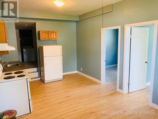 1361 Helen Road, Ucluelet, British Columbia V0R 3A0 - Photo 37 - 461367