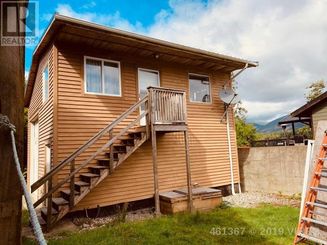 1361 Helen Road, Ucluelet, British Columbia V0R 3A0 - Photo 4 - 461367