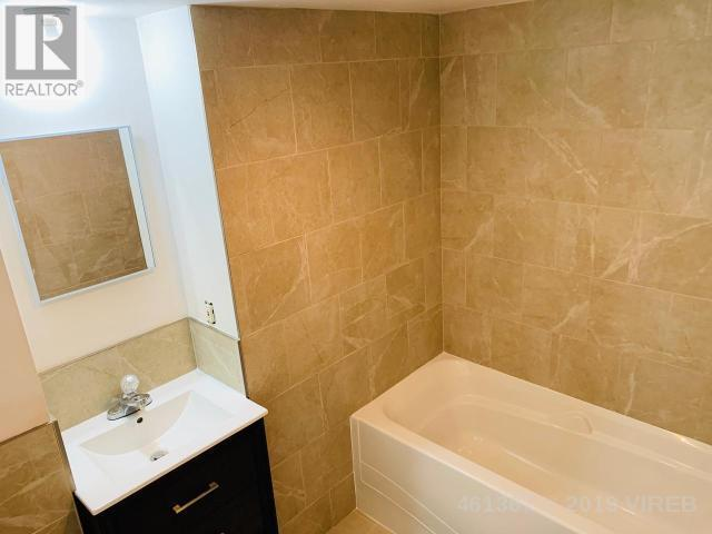1361 Helen Road, Ucluelet, British Columbia V0R 3A0 - Photo 40 - 461367