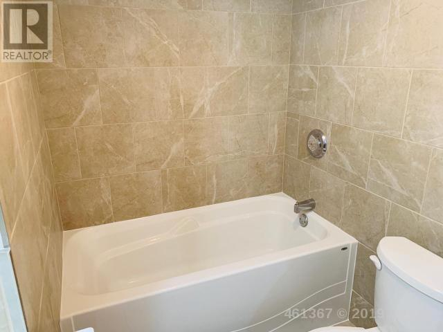 1361 Helen Road, Ucluelet, British Columbia V0R 3A0 - Photo 41 - 461367