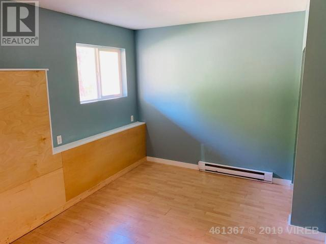 1361 Helen Road, Ucluelet, British Columbia V0R 3A0 - Photo 43 - 461367