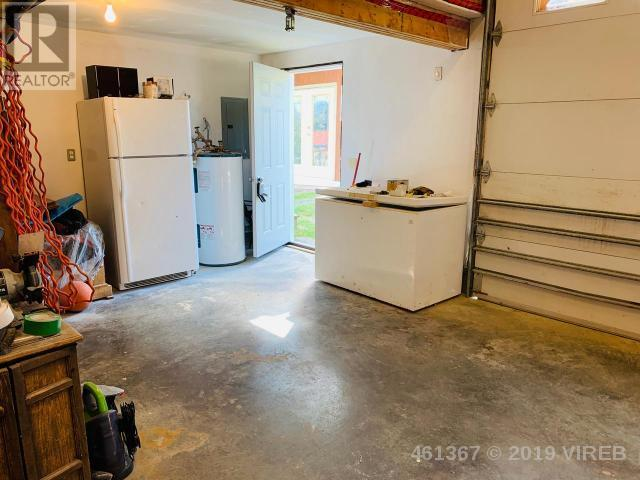 1361 Helen Road, Ucluelet, British Columbia V0R 3A0 - Photo 49 - 461367