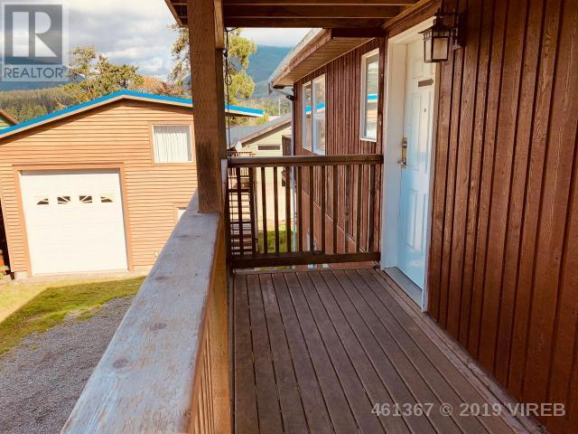 1361 Helen Road, Ucluelet, British Columbia V0R 3A0 - Photo 5 - 461367