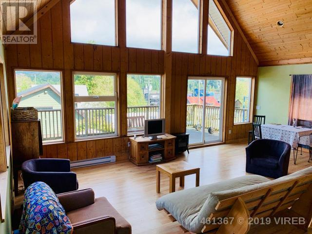 1361 Helen Road, Ucluelet, British Columbia V0R 3A0 - Photo 6 - 461367