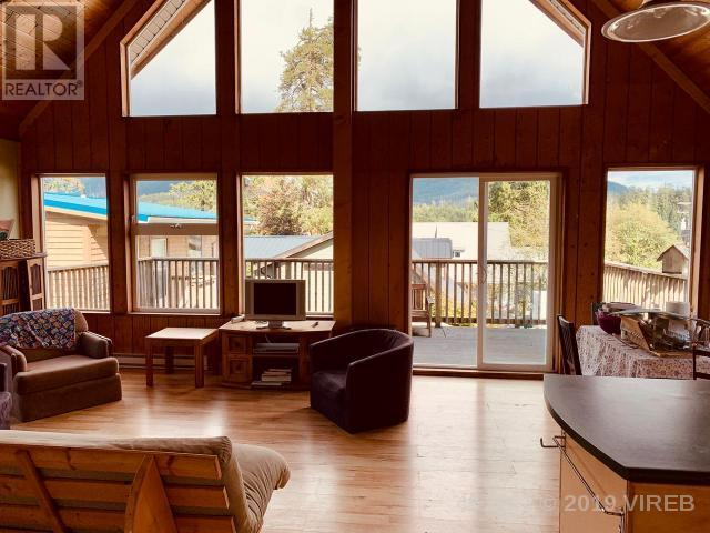 1361 Helen Road, Ucluelet, British Columbia V0R 3A0 - Photo 7 - 461367