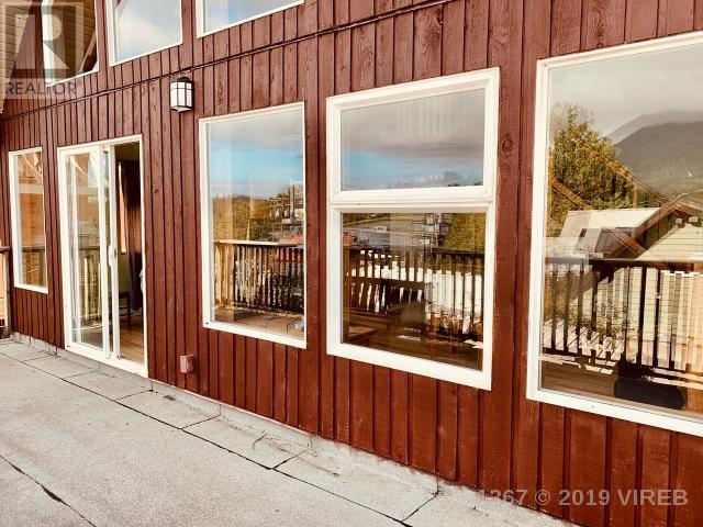 1361 Helen Road, Ucluelet, British Columbia V0R 3A0 - Photo 8 - 461367