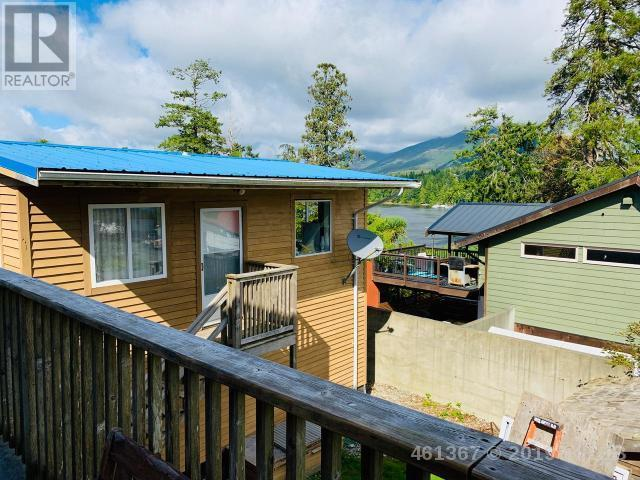 1361 Helen Road, Ucluelet, British Columbia V0R 3A0 - Photo 9 - 461367