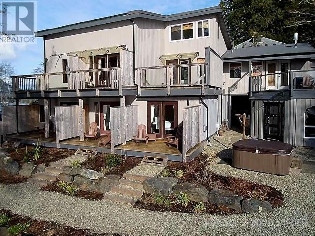 201 Main Street, Tofino, British Columbia  V0R 2Z0 - Photo 2 - 468503