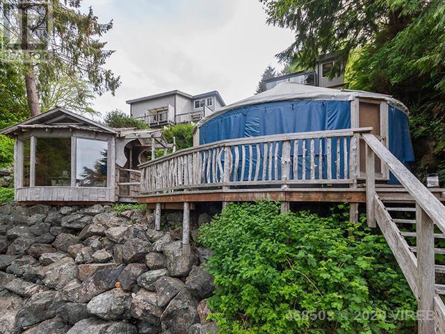 201 Main Street, Tofino, British Columbia  V0R 2Z0 - Photo 28 - 468503