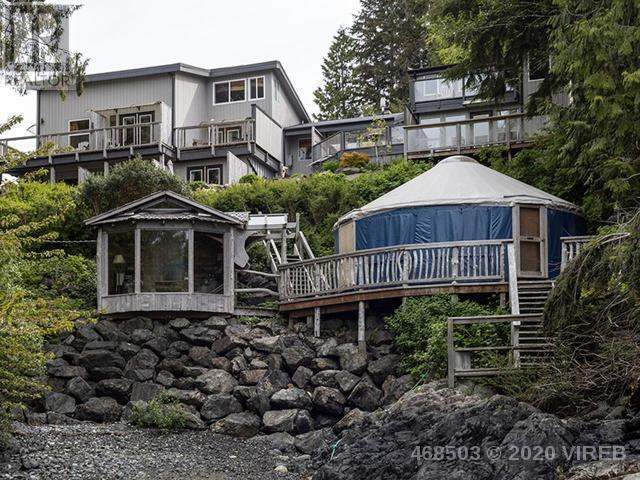 201 Main Street, Tofino, British Columbia  V0R 2Z0 - Photo 29 - 468503