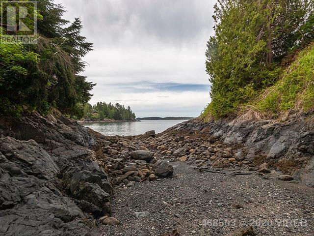 201 Main Street, Tofino, British Columbia  V0R 2Z0 - Photo 31 - 468503