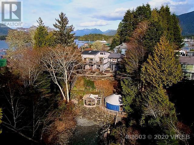 201 Main Street, Tofino, British Columbia  V0R 2Z0 - Photo 6 - 468503