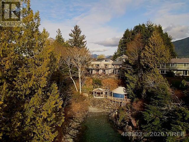 201 Main Street, Tofino, British Columbia  V0R 2Z0 - Photo 7 - 468503