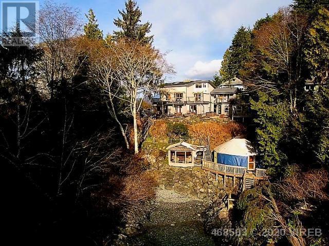 201 Main Street, Tofino, British Columbia  V0R 2Z0 - Photo 8 - 468503