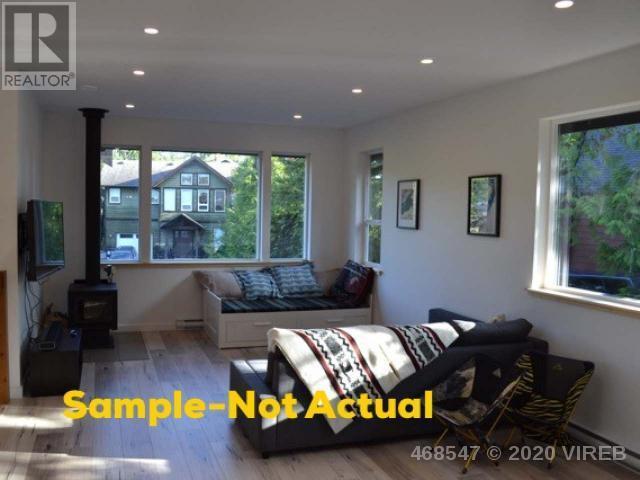 2044 Cynamocka Road, Ucluelet, British Columbia  V0R 3A0 - Photo 11 - 468547