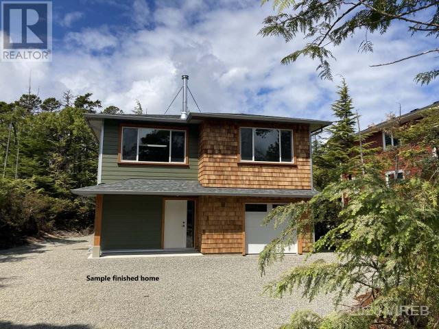2044 Cynamocka Road, Ucluelet, British Columbia  V0R 3A0 - Photo 2 - 468547
