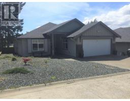#3-5450 TOMSWOOD ROAD, port alberni, British Columbia