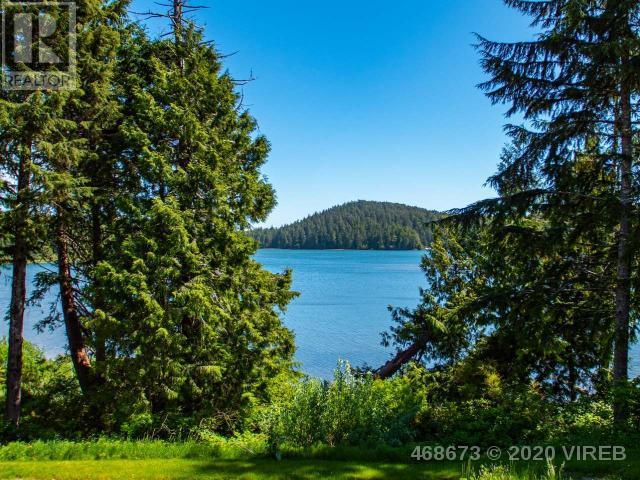 220 Albion Cres, Ucluelet, British Columbia  V0R 3A0 - Photo 12 - 468673