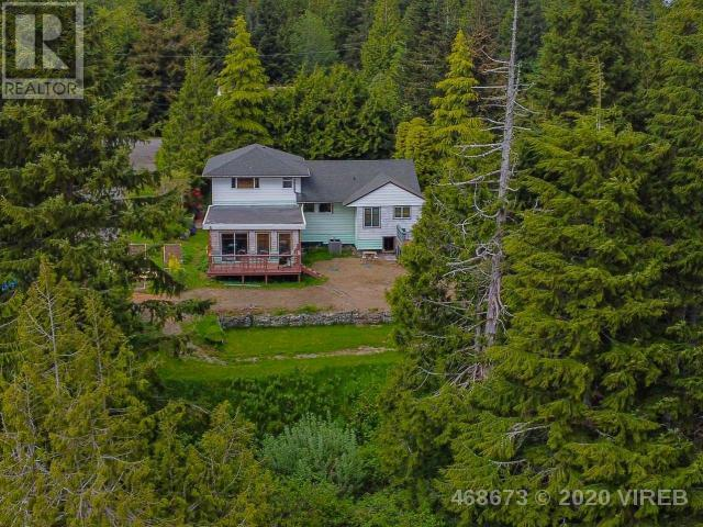 220 Albion Cres, Ucluelet, British Columbia  V0R 3A0 - Photo 13 - 468673