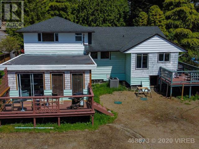 220 Albion Cres, Ucluelet, British Columbia  V0R 3A0 - Photo 14 - 468673