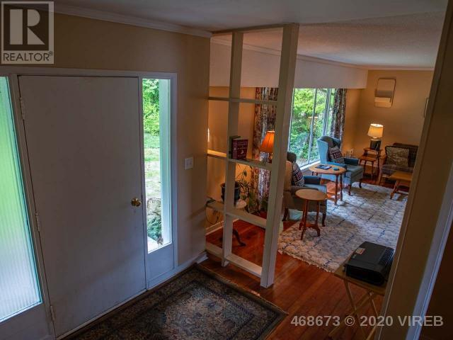 220 Albion Cres, Ucluelet, British Columbia  V0R 3A0 - Photo 16 - 468673