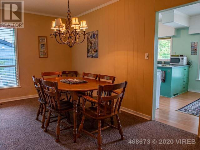 220 Albion Cres, Ucluelet, British Columbia  V0R 3A0 - Photo 18 - 468673