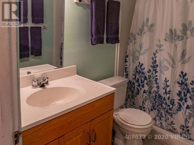 220 Albion Cres, Ucluelet, British Columbia  V0R 3A0 - Photo 19 - 468673