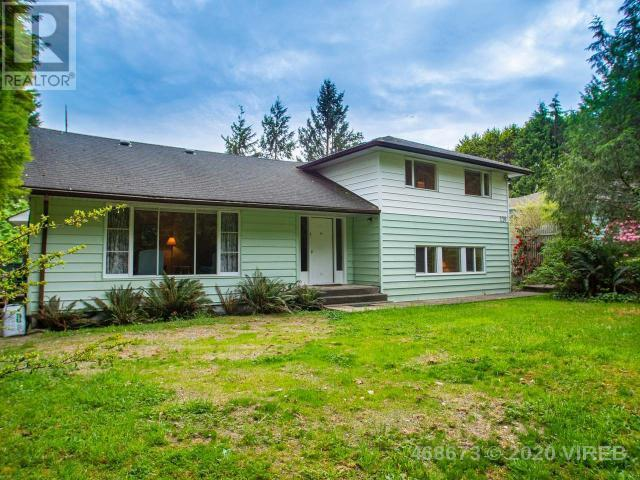 220 Albion Cres, Ucluelet, British Columbia  V0R 3A0 - Photo 2 - 468673
