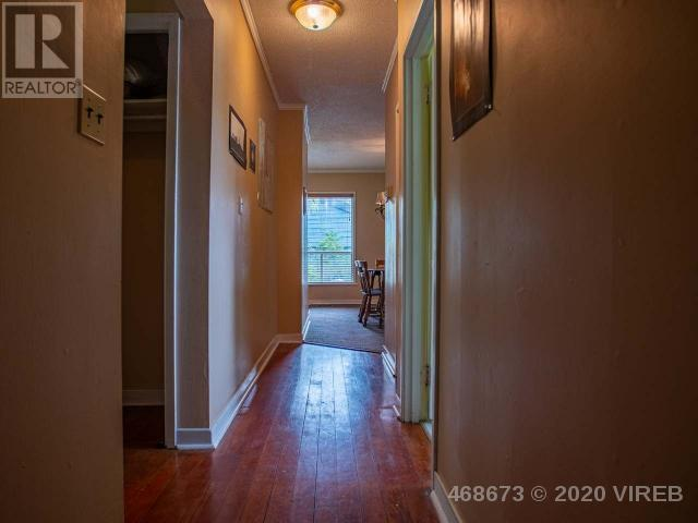 220 Albion Cres, Ucluelet, British Columbia  V0R 3A0 - Photo 22 - 468673
