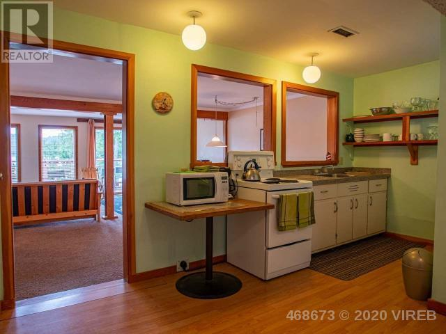 220 Albion Cres, Ucluelet, British Columbia  V0R 3A0 - Photo 23 - 468673