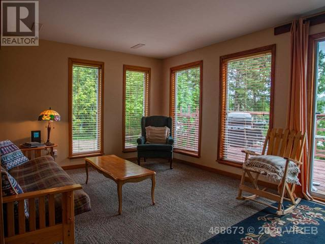 220 Albion Cres, Ucluelet, British Columbia  V0R 3A0 - Photo 24 - 468673