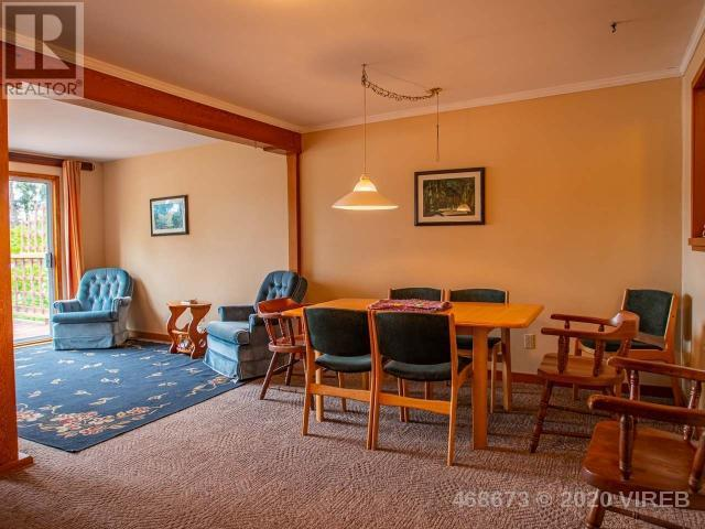 220 Albion Cres, Ucluelet, British Columbia  V0R 3A0 - Photo 25 - 468673